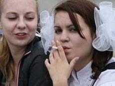 Российских школьников проверят на наркотики уже этой осенью