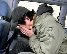 «Нелегального» студента отправили из Саранска на родину