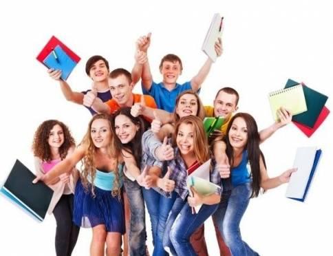 В Мордовии выберут самых умных и активных студентов