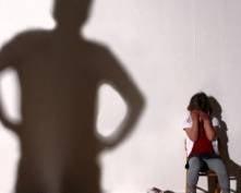 В Мордовии полицейский уличен в «любви» к маленьким девочкам