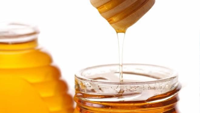 В Саранск «слетятся» пчеловоды с мёдом