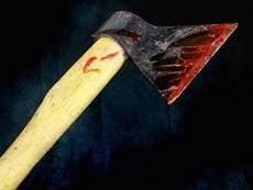 Убил и расчленил: в Мордовии муж жестоко расправился с бывшей женой