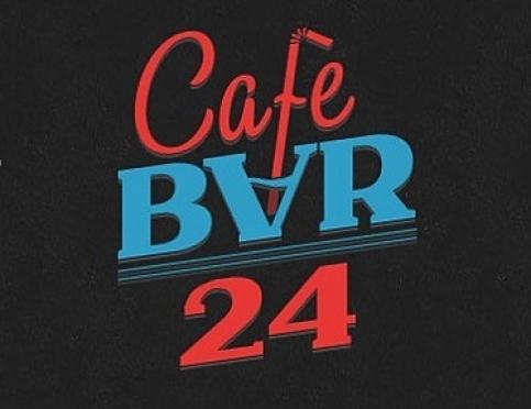 «CafeBar24» – для любителей вкусно поесть!