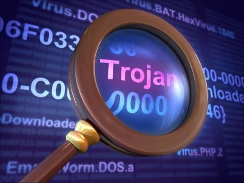 Предприятия Мордовии пострадали от программ-шифровальщиков