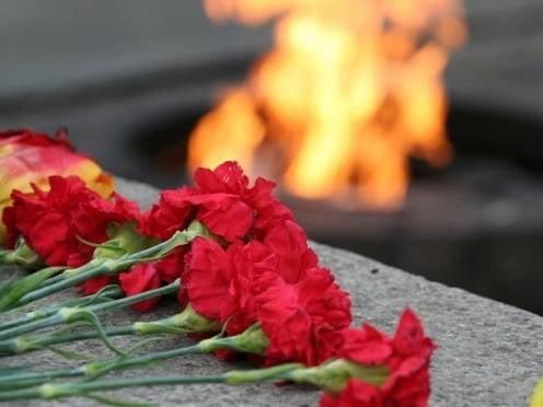 В Саранске студенты выставят Посты Памяти у мемориалов
