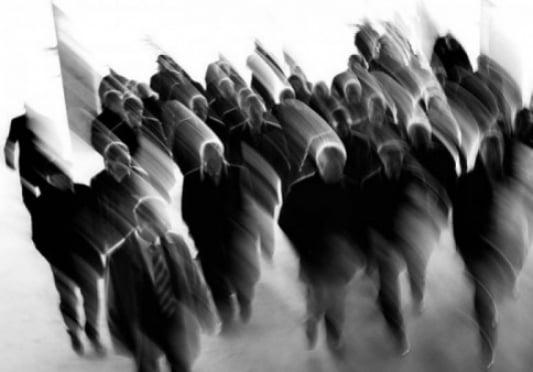 Саранские чиновники выйдут патрулировать улицы
