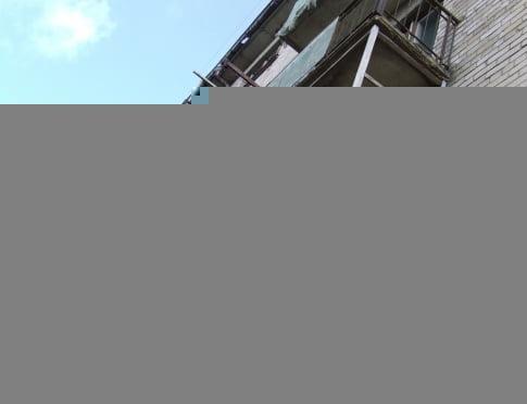 В Мордовии осудят мужчину, выбросившего с балкона двух женщин