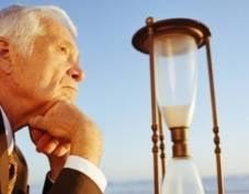 В Мордовии люди живут в среднем 70 лет