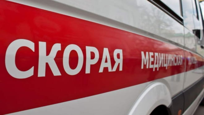В Мордовии неизвестный водитель сбил школьника, полиция ищет очевидцев