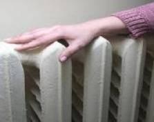 Отопление в Саранске отключат в последний день апреля