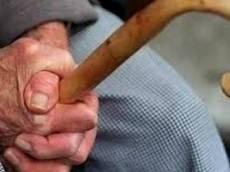 В Саранске «соцработники» похитили у ветерана полмиллиона рублей