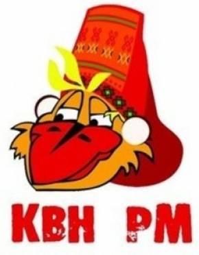 Большой КВН возвращается в Саранск