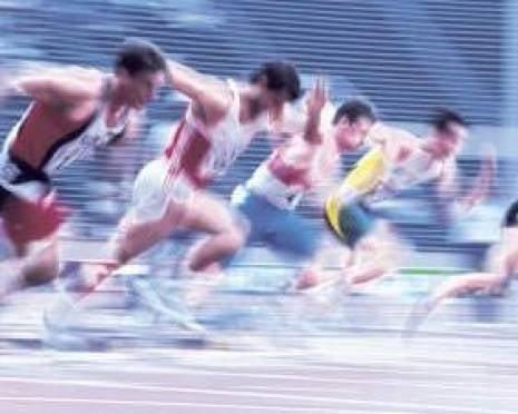 В Мордовии открывается летний легкоатлетический сезон