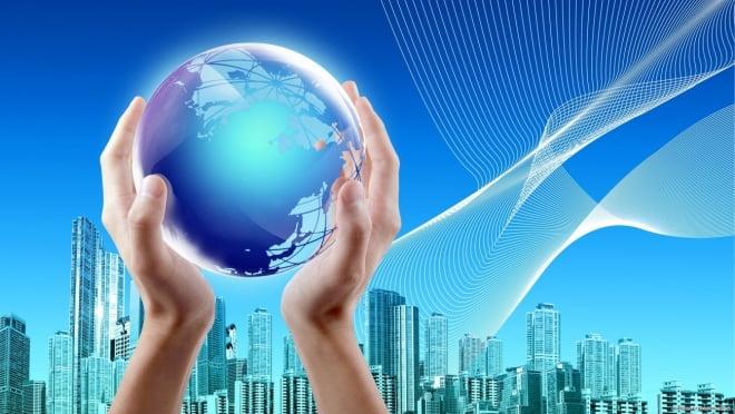 Пять перспективных энергоэффективных технологий