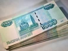 В Мордовии родные братья ограбили свою мать
