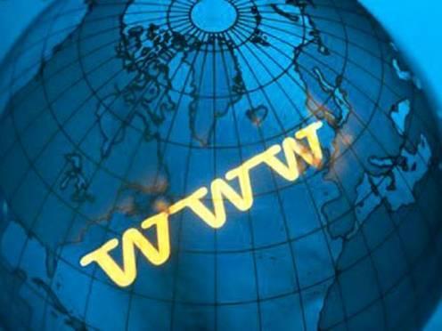 «Спутник» предоставил мобильный браузер для российских семей