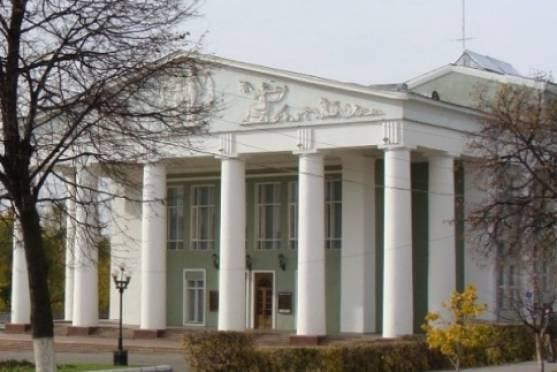 Русский драмтеатр Мордовии не изменится в лице