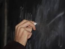 В преподавании мордовского языка грядут перемены
