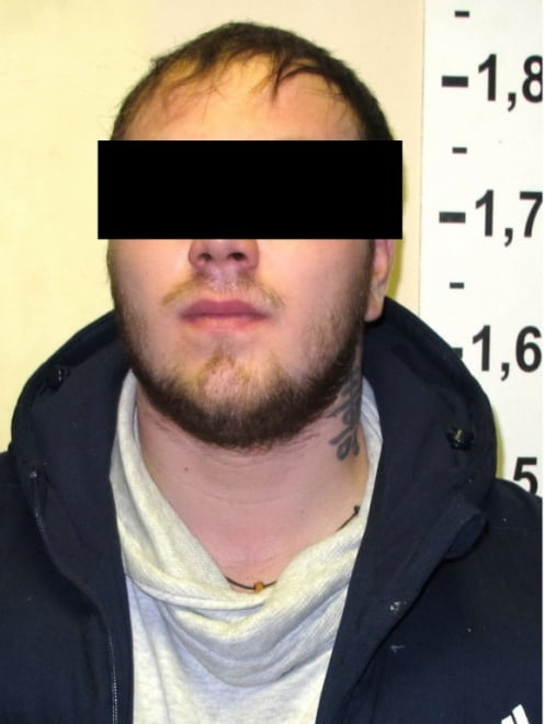 В Саранске студенту грозит до 20 лет за сбыт наркотиков
