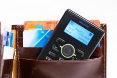 В сети «МегаФон» работают новые телефоны экстренных служб