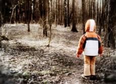 В Мордовии электронные браслеты не дадут детям заблудиться