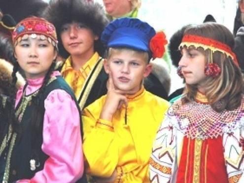 Межнациональные отношения в Саранске станут гармоничнее
