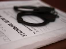 Убийство в общежитии на ул.Пушкина: дело передано в суд