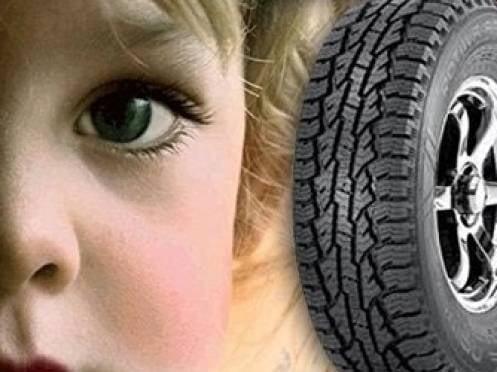 В Саранске трое детей попали под колеса машин