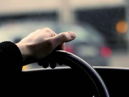 В Саранске водителя маршрутки подозревают в избиении пассажира