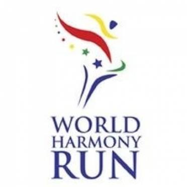 По Мордовии пробегутся участники Международной факельной эстафеты