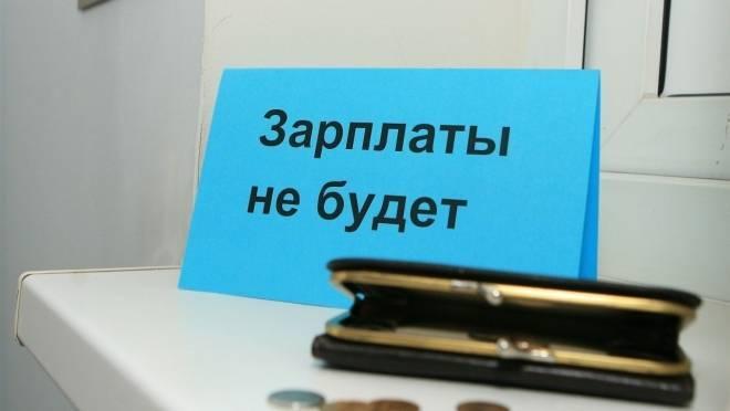В Саранске перед судом предстал жадный коммерсант