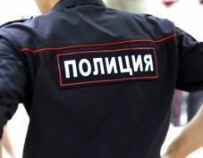 Житель Мордовии заплатит за оскорбление полицейского