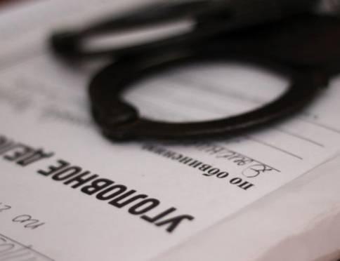 В Мордовии пенсионера подозревают в сексуальном надругательстве над ребёнком