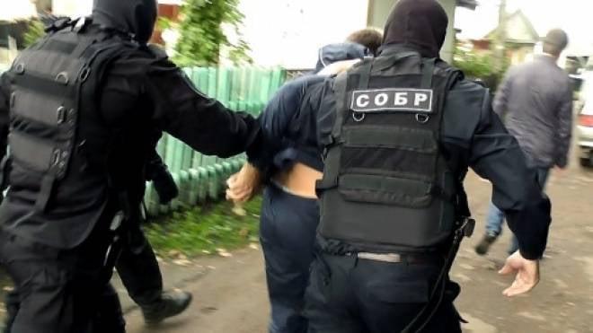 Жителей Саранска осудят за стрельбу 8-летней давности