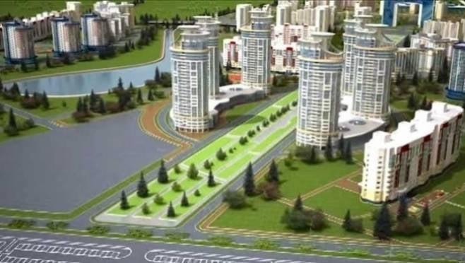 В Саранске разгорелись споры о переименовании проспекта Юбилейный