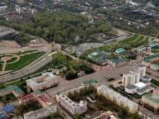 В Саранске стали меньше нарушать закон в общественных местах