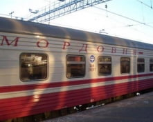 Железнодорожники намерены сделать Москву «ближе» к Мордовии