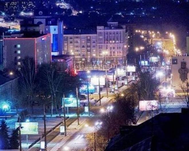 Эксперты определили место Саранска в рейтинге крупнейших промышленных центров России