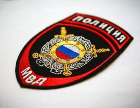 Работа МВД Мордовии оценена высшим баллом