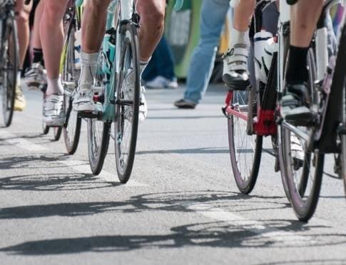 «Saransk Indoor»: город примет международнй турнир по велоспорту-BMX