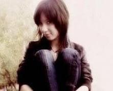 Пропавшая в Саранске Таня Иванова найдена мертвой в пруду