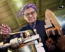 Работающим пенсионерам Мордовии повысили пенсию