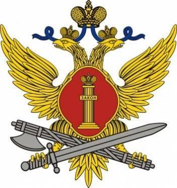 В отделе спецназначения «Гепард» УФСИН Мордовии - новая боевая машина