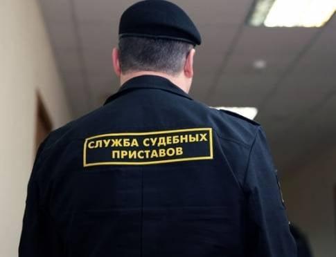 Служба судебных приставов Мордовии будет контролировать коллекторов