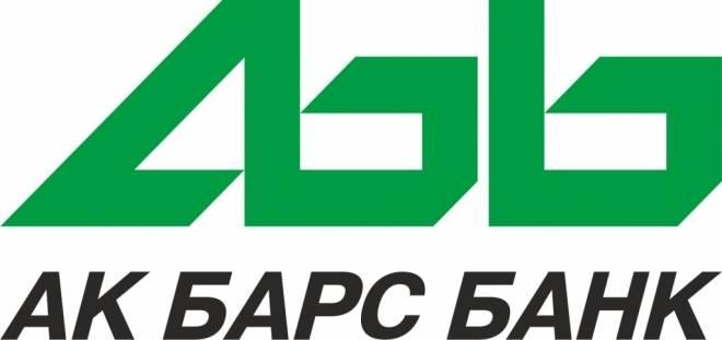 «Ак Барс» банк закрывает филиал в Саранске