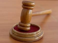 Житель Саранска получил «условно» за связь с 14-летней девочкой