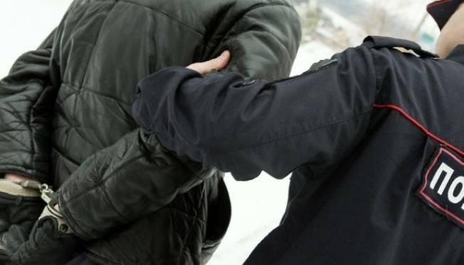 Сотруднику ППС в Мордовии досталось по лицу от пьяного рузаевца