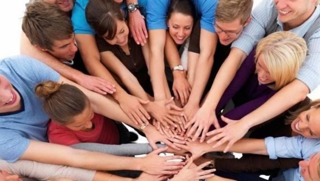 В Мордовии одарённую молодёжь будут всеми силами «удерживать» на малой родине