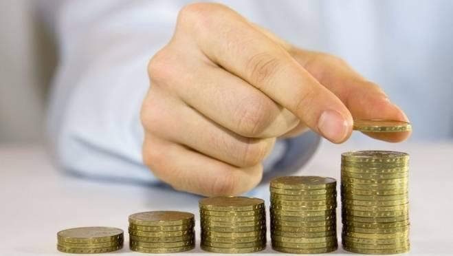 В России вырос минимальный размер оплаты труда