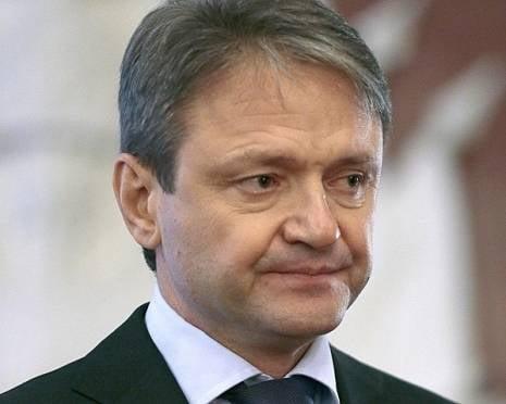 Завтра Мордовию посетит министр сельского хозяйства России